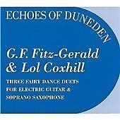 Jazz Live Recording Album Music CDs