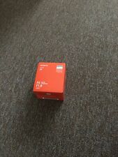 Sony FE 50 mm F/1.8 FE for Sony - Black