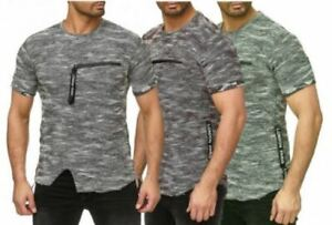 YES DESIGN Special Collection Herren T-Shirt