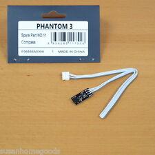 DJI Phantom 3 Part #11 Compass -US dealer