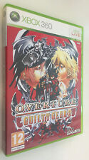 Overure Guilty Gear 2 - XBOX 360