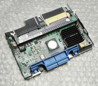 Dell TU005 0TU005 PowerEdge Perc 5 / Ich SAS Raid Controller Karte Mit Tablett