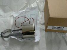Porta Cable , Devilbiss , Craftsman KK-4835 Air Compressor Connecting Rod Kit