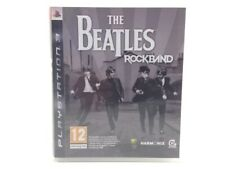 JUEGO PS3 THE BEATLES ROCKBAND PS3 4939244