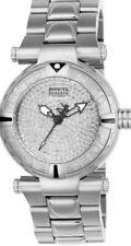 Invicta Reserve 23451 Subaqua Noma LE Swiss 278 White Diamond Pave Womens Watch