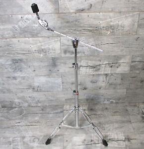 Tama HC-33BW Galgenbeckenständer doppelstrebig Drums Schlagzeug  •TOPDEAL•