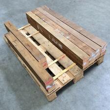 Edelholz Tischplatterohlinge Drechselholz - Unterwasserholz Panamakanal - Ipe
