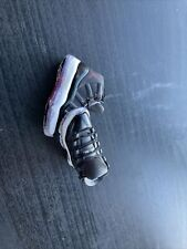 """1/6 Shoes Air Jordan Sneakers HOLLOW For 12"""" Hot Toys PHICEN Male Figure ❶USA❶"""