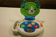 Leap Frog Laptop For Kids