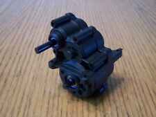 Traxxas 1/10 Brushless E-Revo VXL 2.0 Transmission Metal Gears Gearbox 86086-4