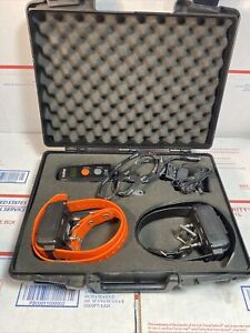 Dogtra Field Star 1902NCP Remote Dog Training Collar