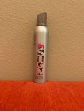 Goldwell Style Gloss MAGIC FINISH 3 Brilliance Hair Spray - 8.7 oz / 246 g NEW
