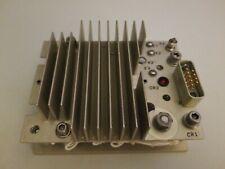 SEMTECH Power Hybrid Volatge Regulator 24 Volts LAS7224