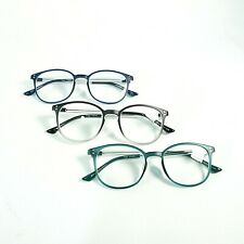 Yogo Vision 3 Pack Reading Glasses (+3.50)