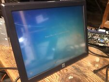 """ELO TOUCH 1515L ET1515L-7CWC-1-GY-G 15"""" LCD DISPLAY POS TOUCHSCREEN MONITOR"""