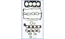 Head Gasket Set ALFA ROMEO 156 TWIN SPARK 16V 1.6 120 321.04 (2001-5/2006)