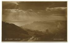 Judges Ltd Hastings Collectable English Postcards