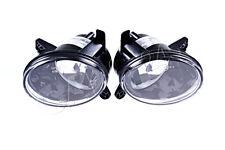 HELLA Fog Light Left+Right Side For AUDI SEAT A4 Allroad A6 Avant Q5 Exeo St
