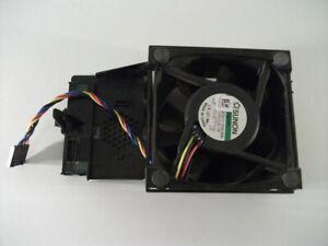 Job Lot 8x Dell Optiplex 0G958P 0H814N Sunon Case Fan