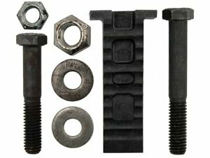 For 1984-1988 Toyota Corolla Alignment Camber Wedge Kit AC Delco 44974ZR 1985