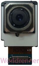 Cámara Principal Flex Trasera Main Camera Back Rear Samsung Galaxy S7 Edge HLN