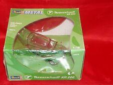 Revell 1/18 08974 Messerschmitt KR200 Green with Persil Logo