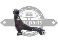 CHRYSLER PT CRUISER PG 7/2000-ON FRONT LOWER CONTROL ARM RIGHT HAND SIDE