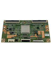 Samsung UA48HU5900J t-con board 14Y_UD60_EU22ATMC4LV0.1 fits CY-GH048HGLV2H