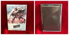 Lucas Film Empire Strikes Back Star Wars Movie Poster 2002 Fridge Magnet 2x3