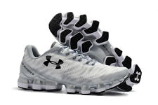 Men's Under Armour Scorpio 2 Running Road Sports Shoes Trainers