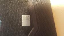 U5201-RF WLAN wifi module IC puce pour iPhone 6 6-plus