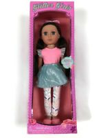 "Glitter Girls Dolls By Battat Candice 14"" Poseable Fashion Doll Ages 3+"