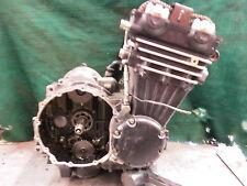 TRIUMPH MOTOR (int.motor) Daytona 1200 42877km