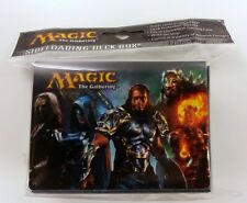 2012 Core Set Deck Box Deckbox Planeswalker MTG MAGIC Ultra Pro