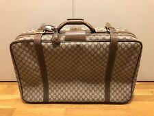 28e6587cbe Valigia Gucci a Borse vintage | Acquisti Online su eBay
