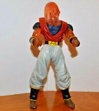"""DRAGON BALL Z 10"""" TALL MAJIN BOO ACTION FIGURE MOVIE COLLECTION 2005 MAJIN BUU"""