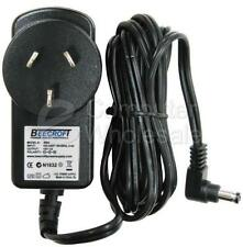 10 x D-Link AC PSU Adapter 5983 w/UNIVERSAL PLUGS Power Supply Replacement 5V,3A