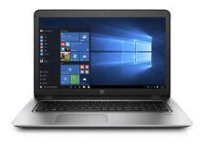 Notebook e portatili windows 10 USB-c , Dimensione Hard Disk 1TB