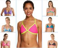 👙Swimwear Bikini  Triangle Top Endurance Lite  Speedo 👙