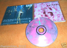 Garbage von Garbage 1 CD - Album 12 Songs von 1995 EAN 743212959727 *Neuwertig*