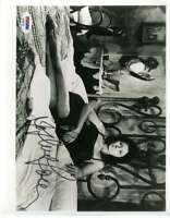 Sophia Loren Hand Signed Psa Dna Coa 8x10 Photo Autograph Authentic
