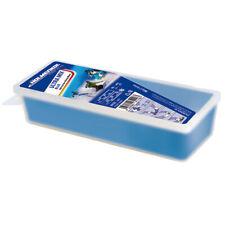 Holmenkol Ultramix Bleu 150 G Basique Cire Cire Chaude Alpine Nordique Snowboard
