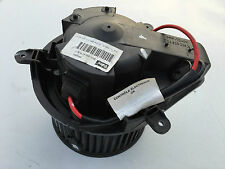 Range Rover p38 calefacción gebläsemotor ventiladores valeo Heater Blower motor Fan