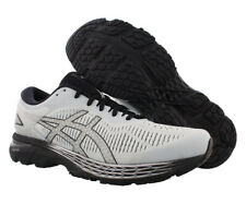Asics Gel Kayano 25 Mens Shoes