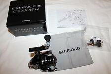 "SHIMANO ""EXSENCE C 3000 HGM""-NEU IM OVP-NR -115"