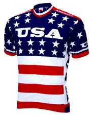 World Jerseys Team USA 1979 Jersey
