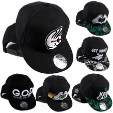 Markenlose Cappy Hüte und Mützen