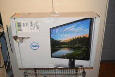 "<WF> Dell UltraSharp 30"" Monitor with PremierColor - UP3017- NEW (M#2)"
