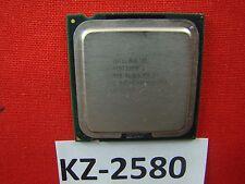 Intel Pentium D 915 sl9da 2,8ghz/4mb/800mhz FSB Socket/Socket lga775 #kz-2580
