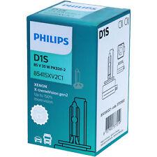 PHILIPS D1S 85415XV2 X-tremeVision gen2 Xenon Bulb
